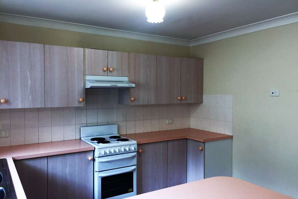Fourth view of Homely house listing, 58 Acacia Circuit, Singleton NSW 2330