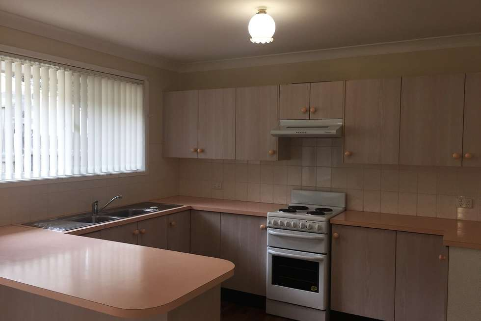 Fifth view of Homely house listing, 58 Acacia Circuit, Singleton NSW 2330
