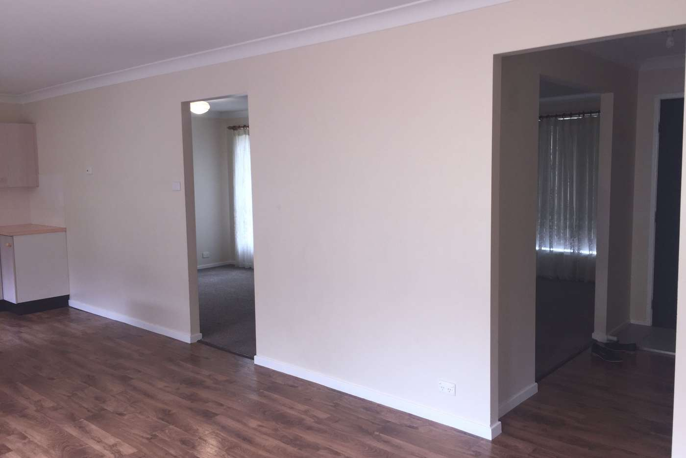 Seventh view of Homely house listing, 58 Acacia Circuit, Singleton NSW 2330