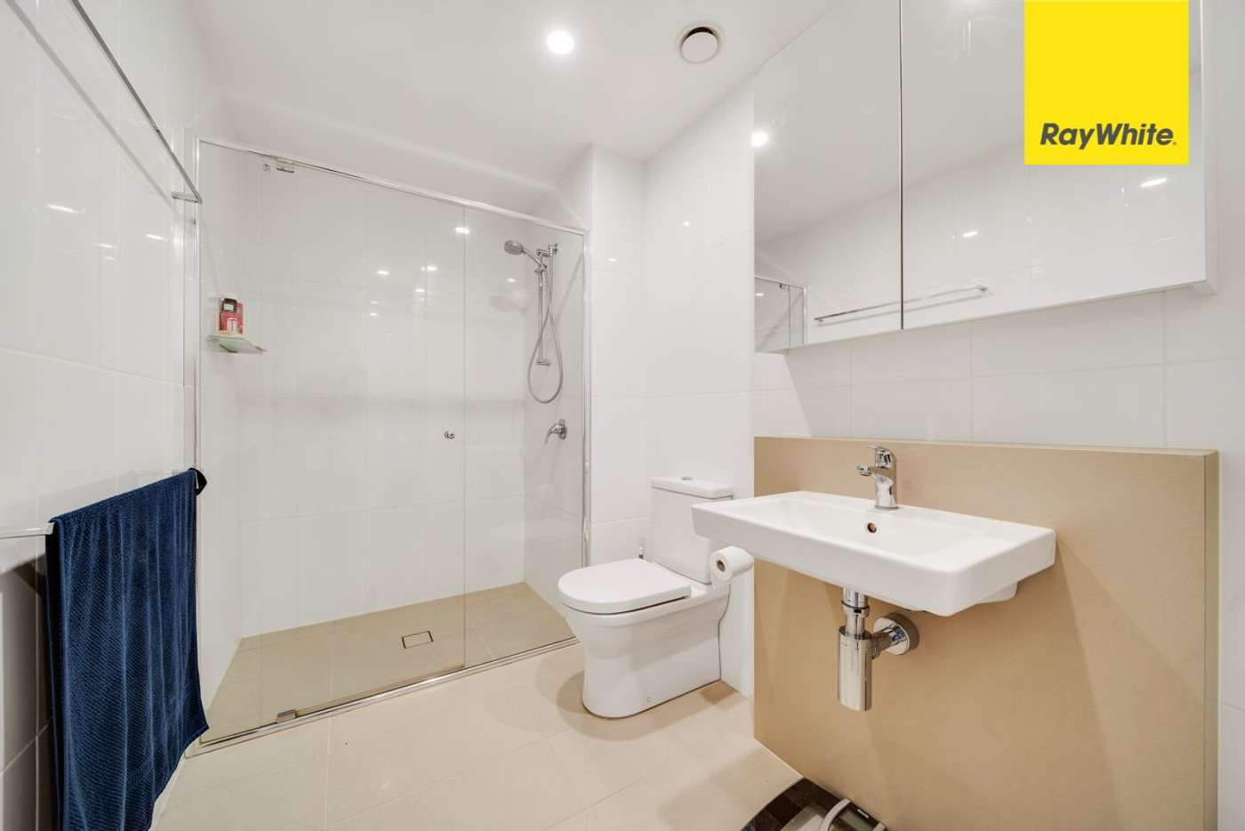 Sixth view of Homely apartment listing, 120/32 Blackall Street, Barton ACT 2600