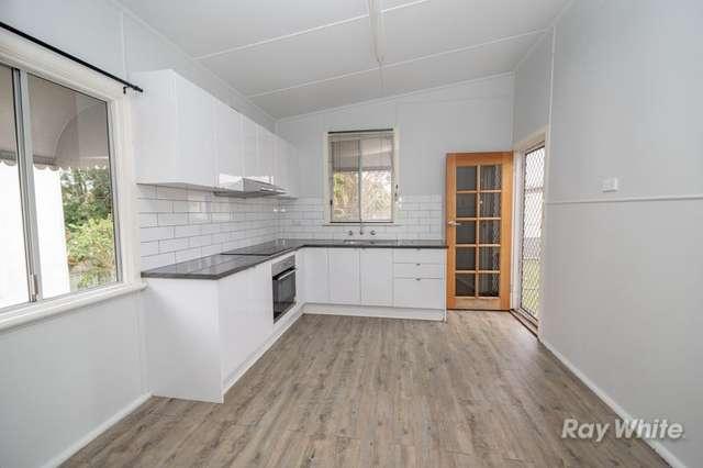 21 Dobie Street, Grafton NSW 2460
