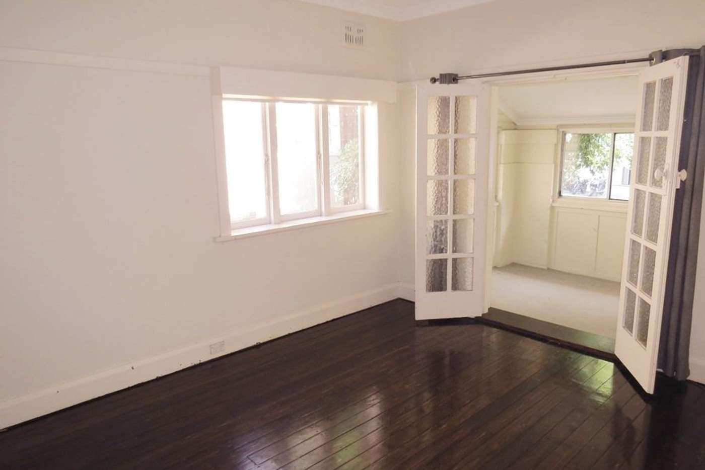 Main view of Homely apartment listing, 6/175 Walker Street, North Sydney NSW 2060