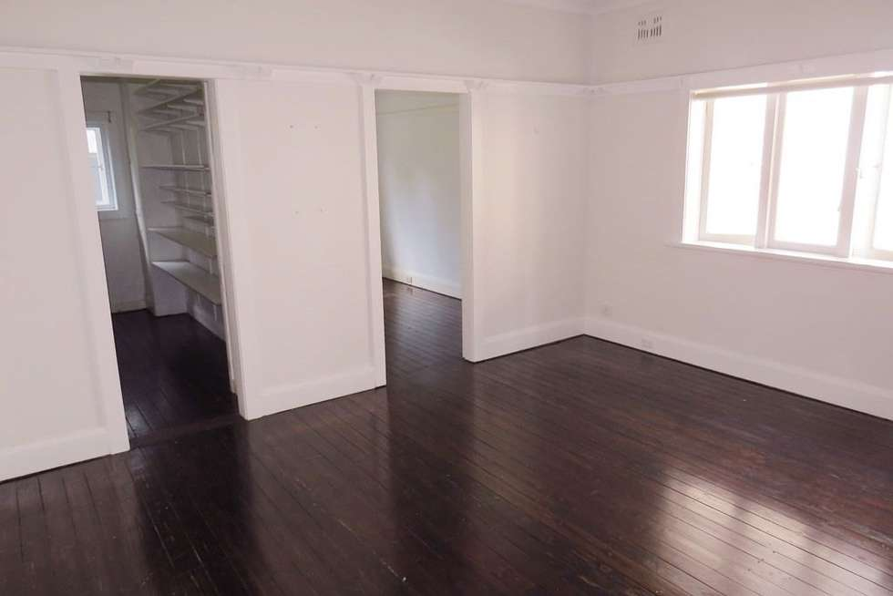 Second view of Homely apartment listing, 6/175 Walker Street, North Sydney NSW 2060