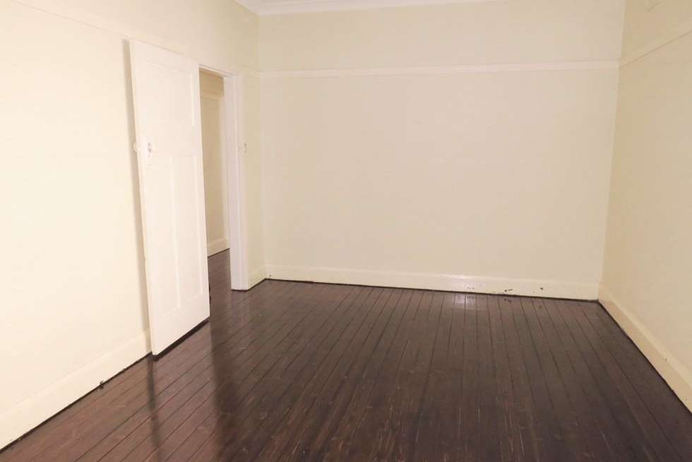 Third view of Homely apartment listing, 6/175 Walker Street, North Sydney NSW 2060
