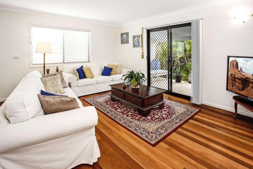 Third view of Homely house listing, 285 Elizabeth Avenue, Clontarf QLD 4019