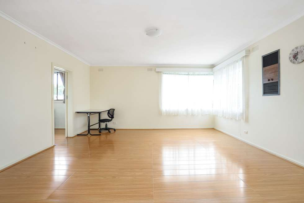 Second view of Homely unit listing, 1/33 Prospect Street, Glenroy VIC 3046