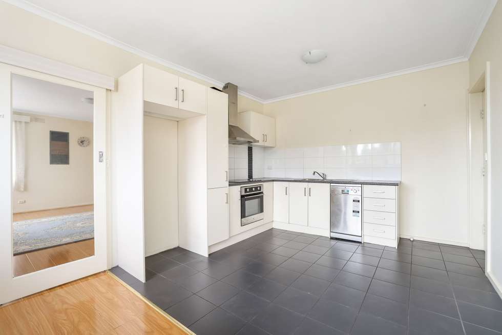 Fourth view of Homely unit listing, 1/33 Prospect Street, Glenroy VIC 3046