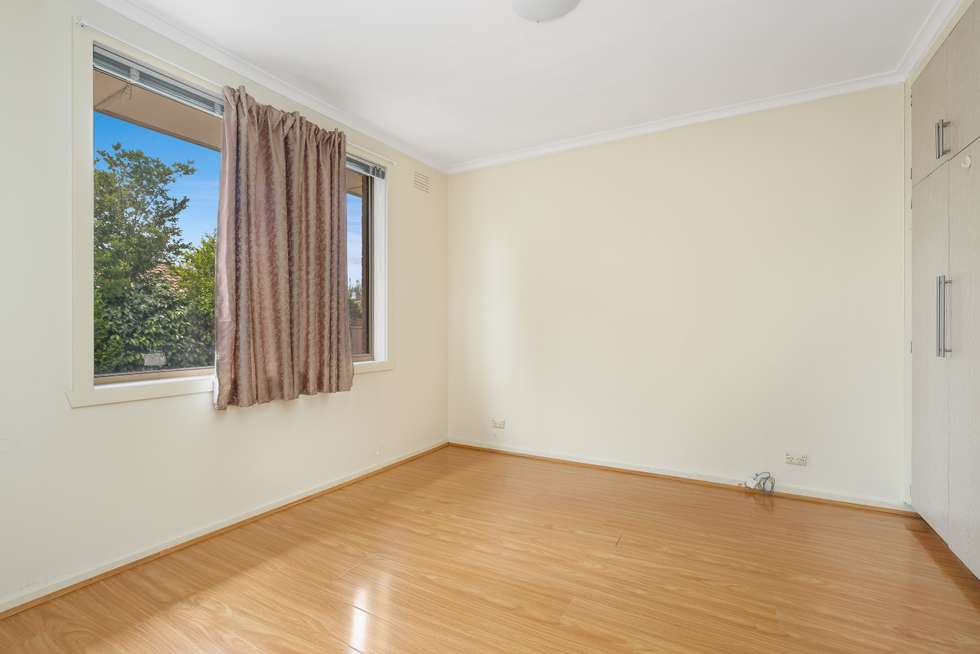 Fifth view of Homely unit listing, 1/33 Prospect Street, Glenroy VIC 3046