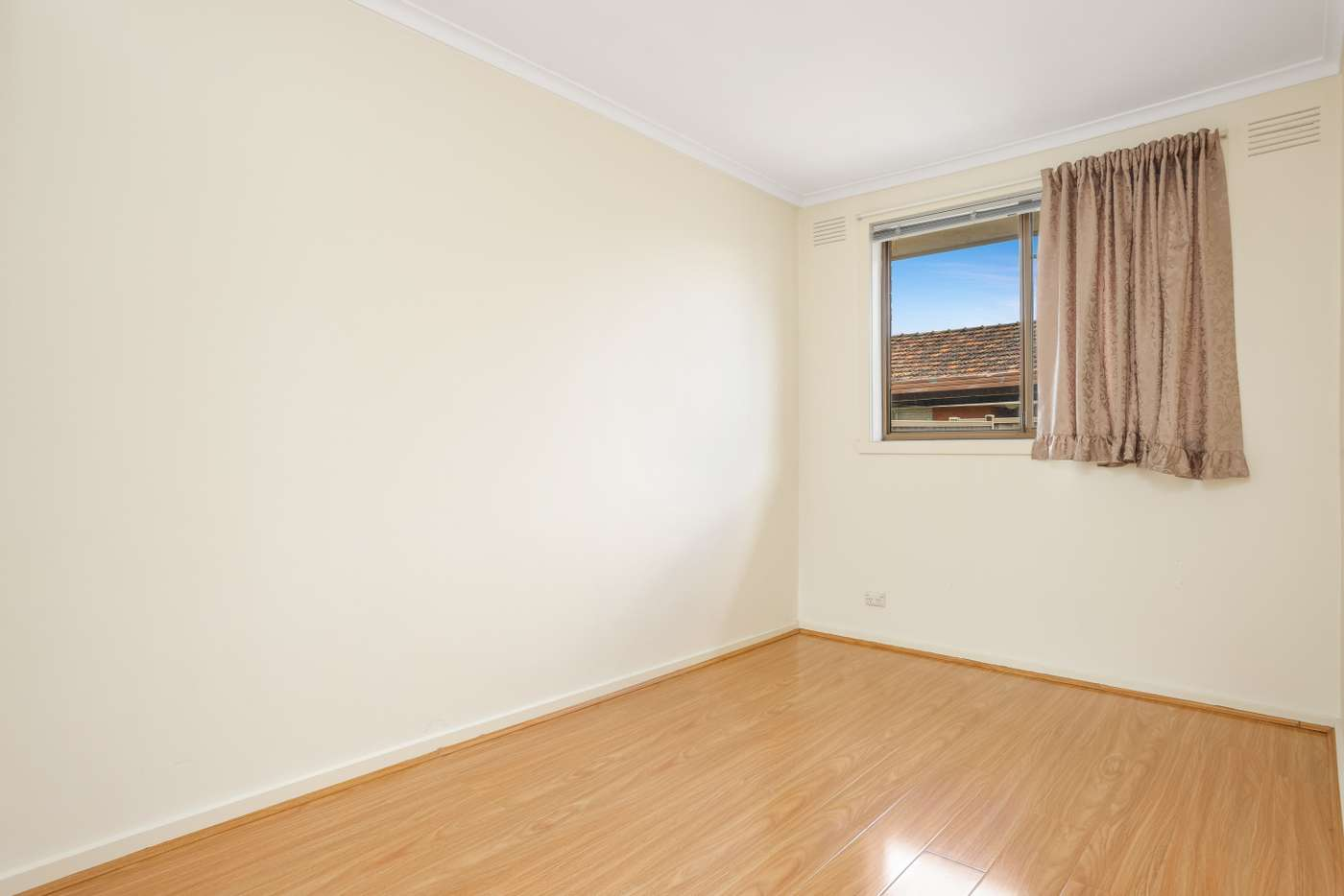 Sixth view of Homely unit listing, 1/33 Prospect Street, Glenroy VIC 3046