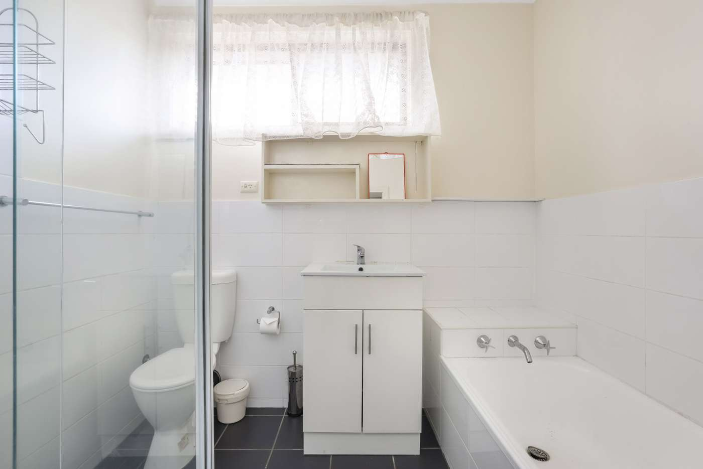 Seventh view of Homely unit listing, 1/33 Prospect Street, Glenroy VIC 3046