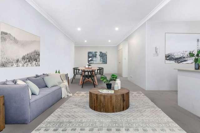 202/6 Bidjigal Road, Arncliffe NSW 2205