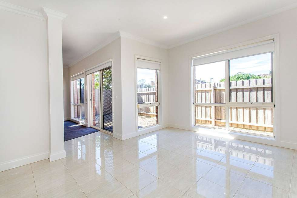 Third view of Homely house listing, 3/38-40 Kemp Street, Springvale VIC 3171