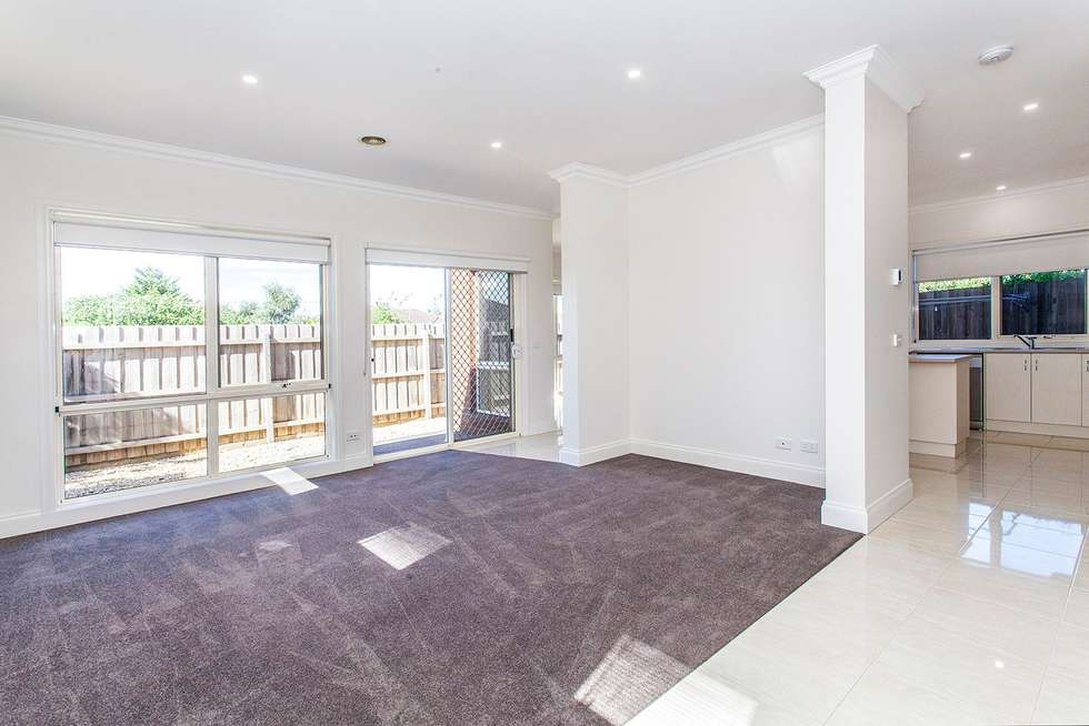 Fourth view of Homely house listing, 3/38-40 Kemp Street, Springvale VIC 3171