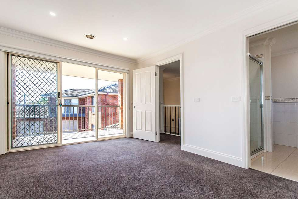 Fifth view of Homely house listing, 3/38-40 Kemp Street, Springvale VIC 3171