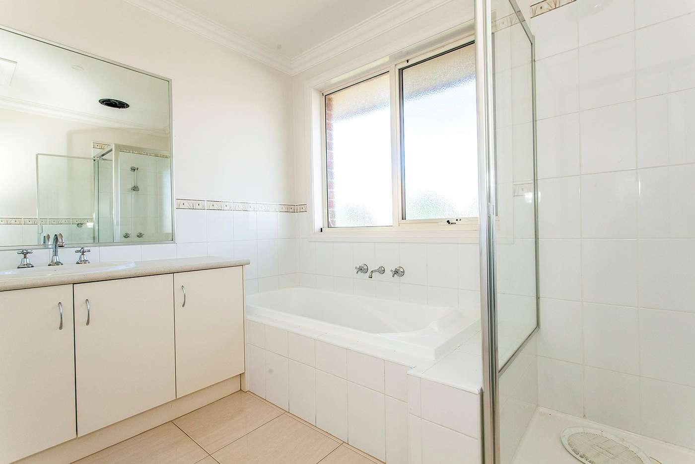 Seventh view of Homely house listing, 3/38-40 Kemp Street, Springvale VIC 3171
