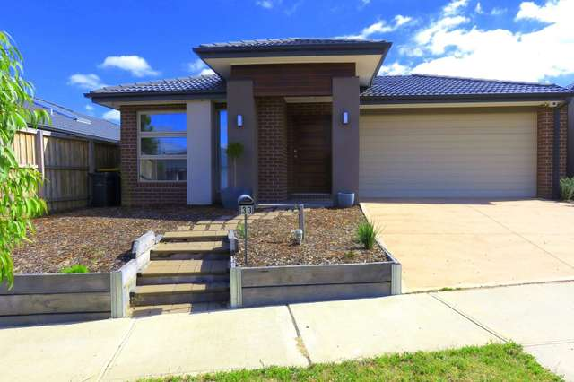 30 Gallivant Drive, Doreen VIC 3754