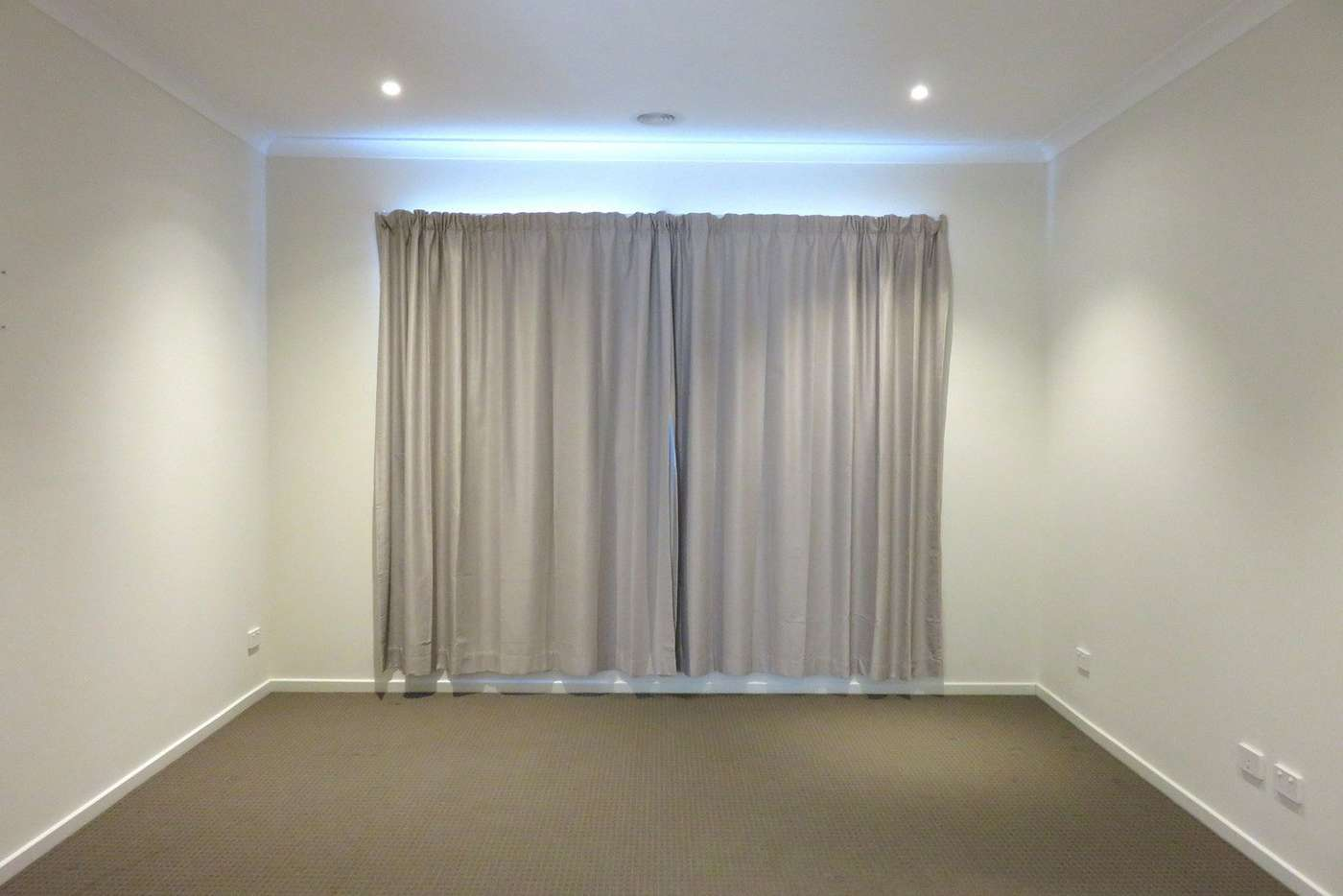 Seventh view of Homely house listing, 30 Gallivant Drive, Doreen VIC 3754