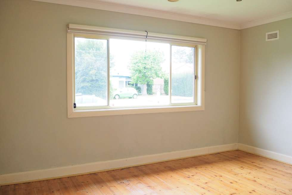 Third view of Homely house listing, 1/14 Breffna Street, Preston VIC 3072