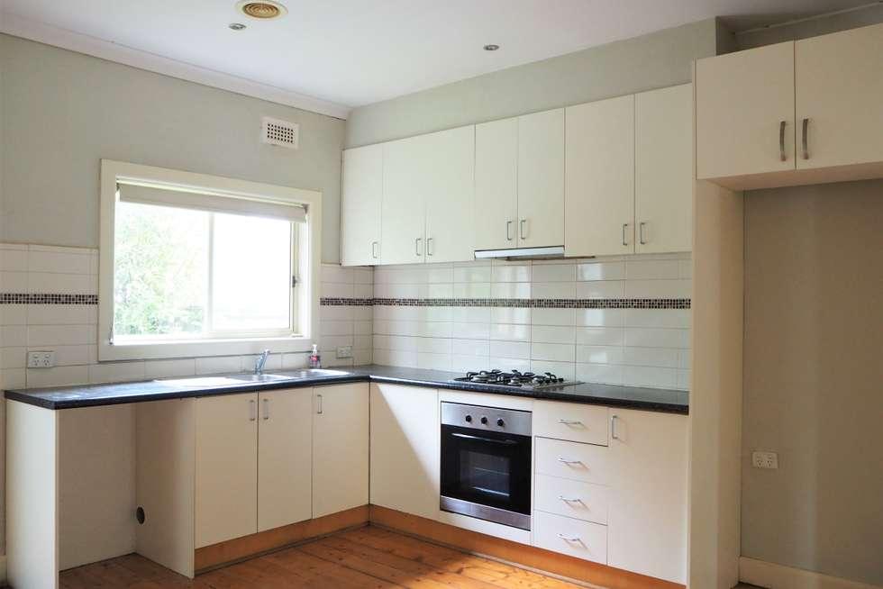 Fourth view of Homely house listing, 1/14 Breffna Street, Preston VIC 3072