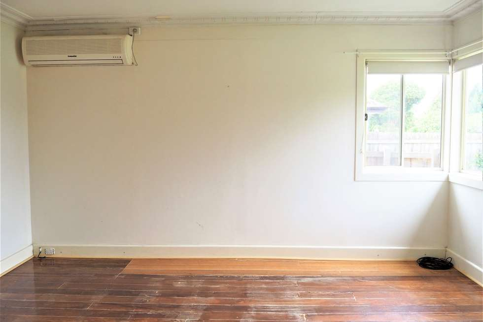 Fifth view of Homely house listing, 1/14 Breffna Street, Preston VIC 3072
