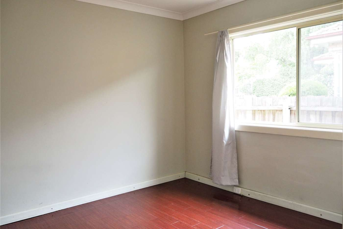 Sixth view of Homely house listing, 1/14 Breffna Street, Preston VIC 3072