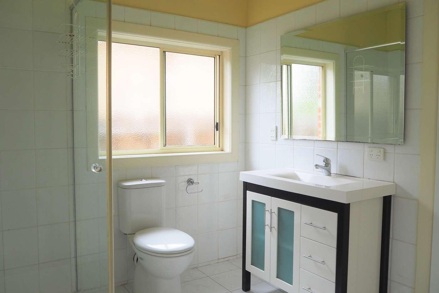 Seventh view of Homely house listing, 1/14 Breffna Street, Preston VIC 3072