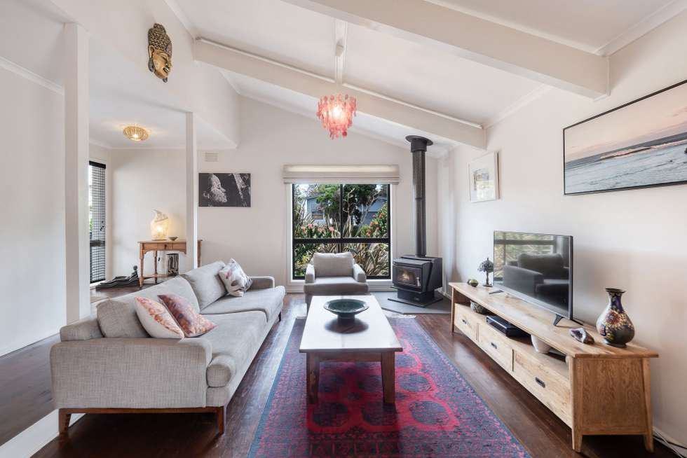 Third view of Homely house listing, 8 Dixon Street, Surf Beach VIC 3922