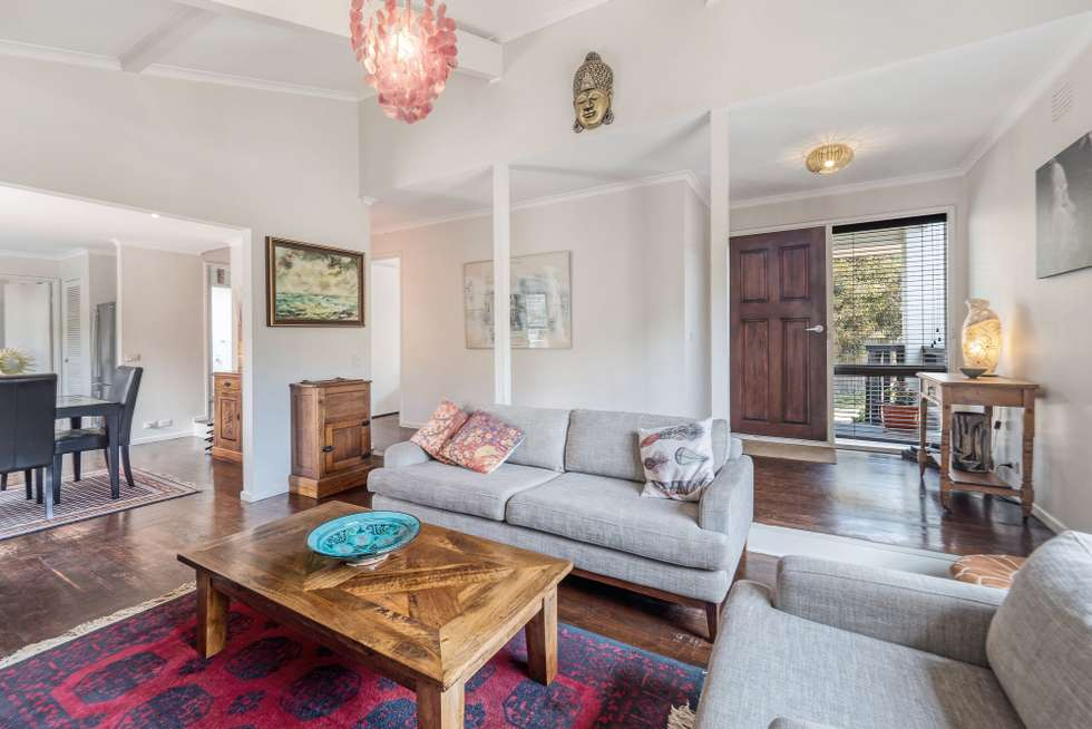 Fourth view of Homely house listing, 8 Dixon Street, Surf Beach VIC 3922