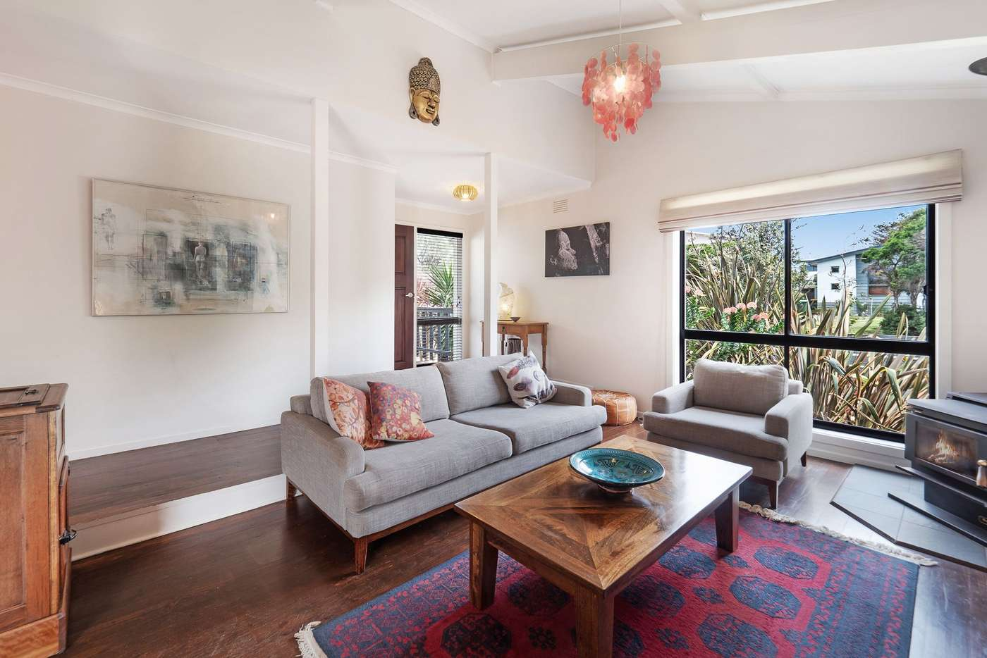 Sixth view of Homely house listing, 8 Dixon Street, Surf Beach VIC 3922