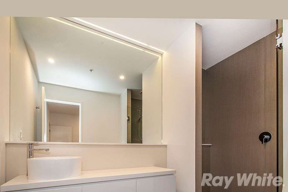 Second view of Homely apartment listing, 205/5 Sovereign Point Court, Doncaster VIC 3108