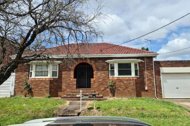 2/10 THE Crescent, Yagoona NSW 2199