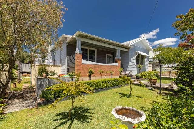 47 Queen Street, Gloucester NSW 2422