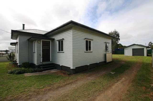 8 Myrtle Avenue, Warwick QLD 4370