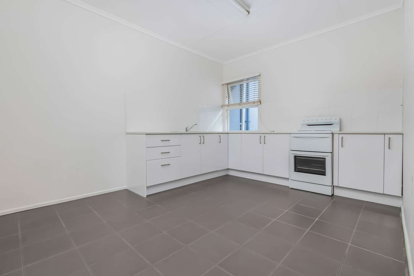 Main view of Homely unit listing, 1/20 Laurie Anne Lane, Mount Gravatt East QLD 4122