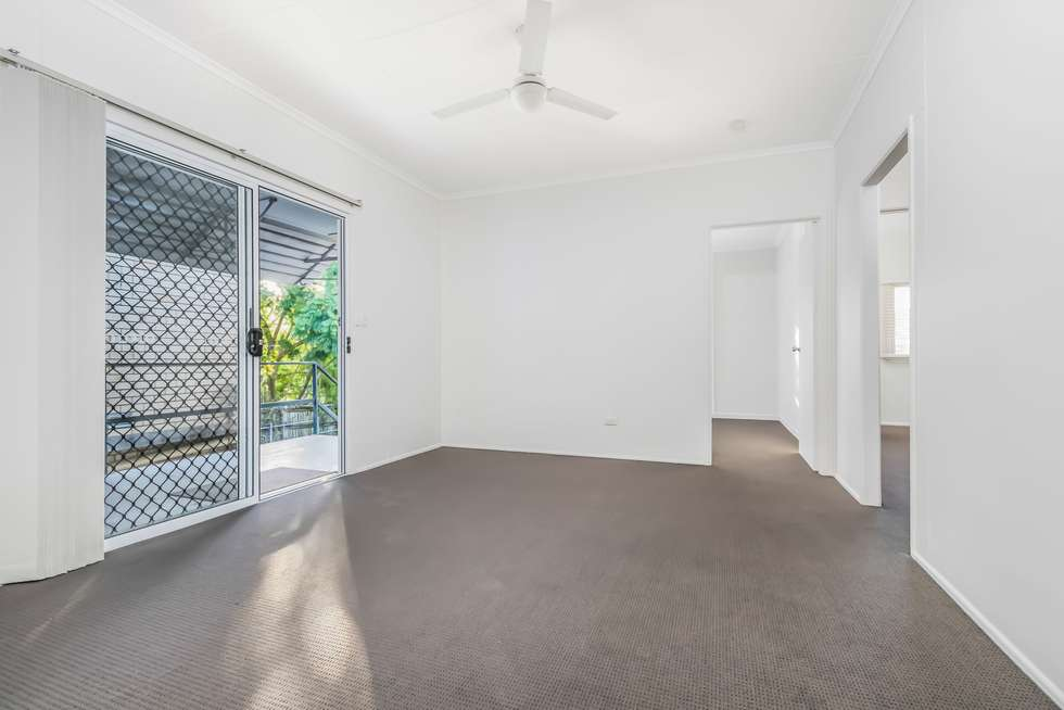 Second view of Homely unit listing, 1/20 Laurie Anne Lane, Mount Gravatt East QLD 4122