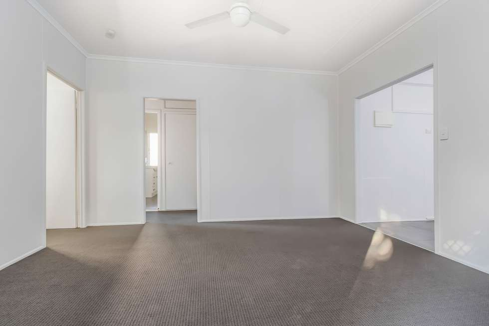Third view of Homely unit listing, 1/20 Laurie Anne Lane, Mount Gravatt East QLD 4122