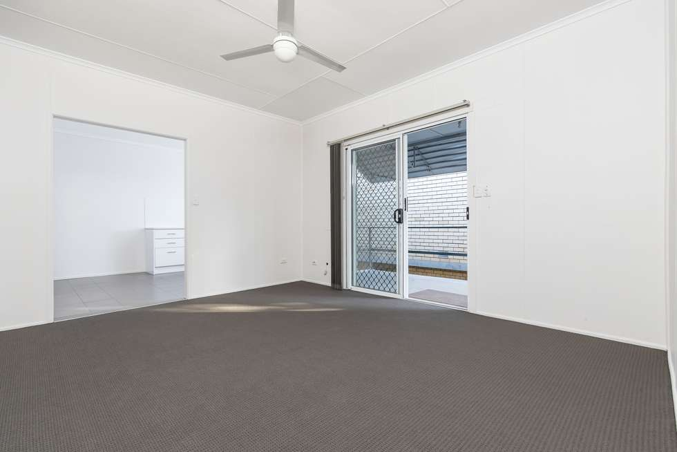 Fourth view of Homely unit listing, 1/20 Laurie Anne Lane, Mount Gravatt East QLD 4122