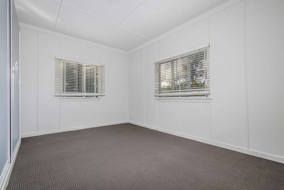 Fifth view of Homely unit listing, 1/20 Laurie Anne Lane, Mount Gravatt East QLD 4122