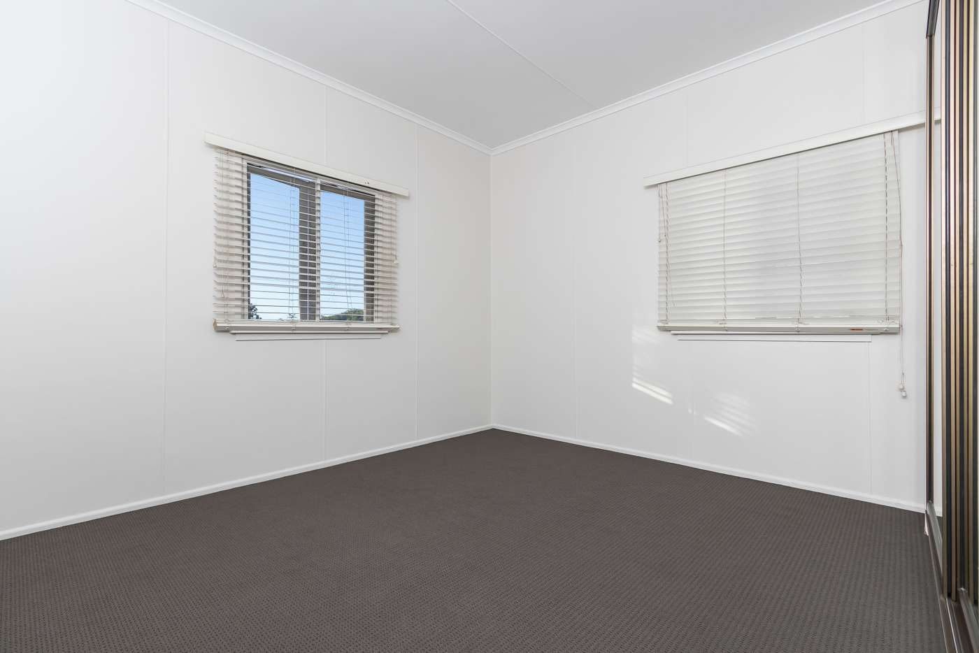 Sixth view of Homely unit listing, 1/20 Laurie Anne Lane, Mount Gravatt East QLD 4122