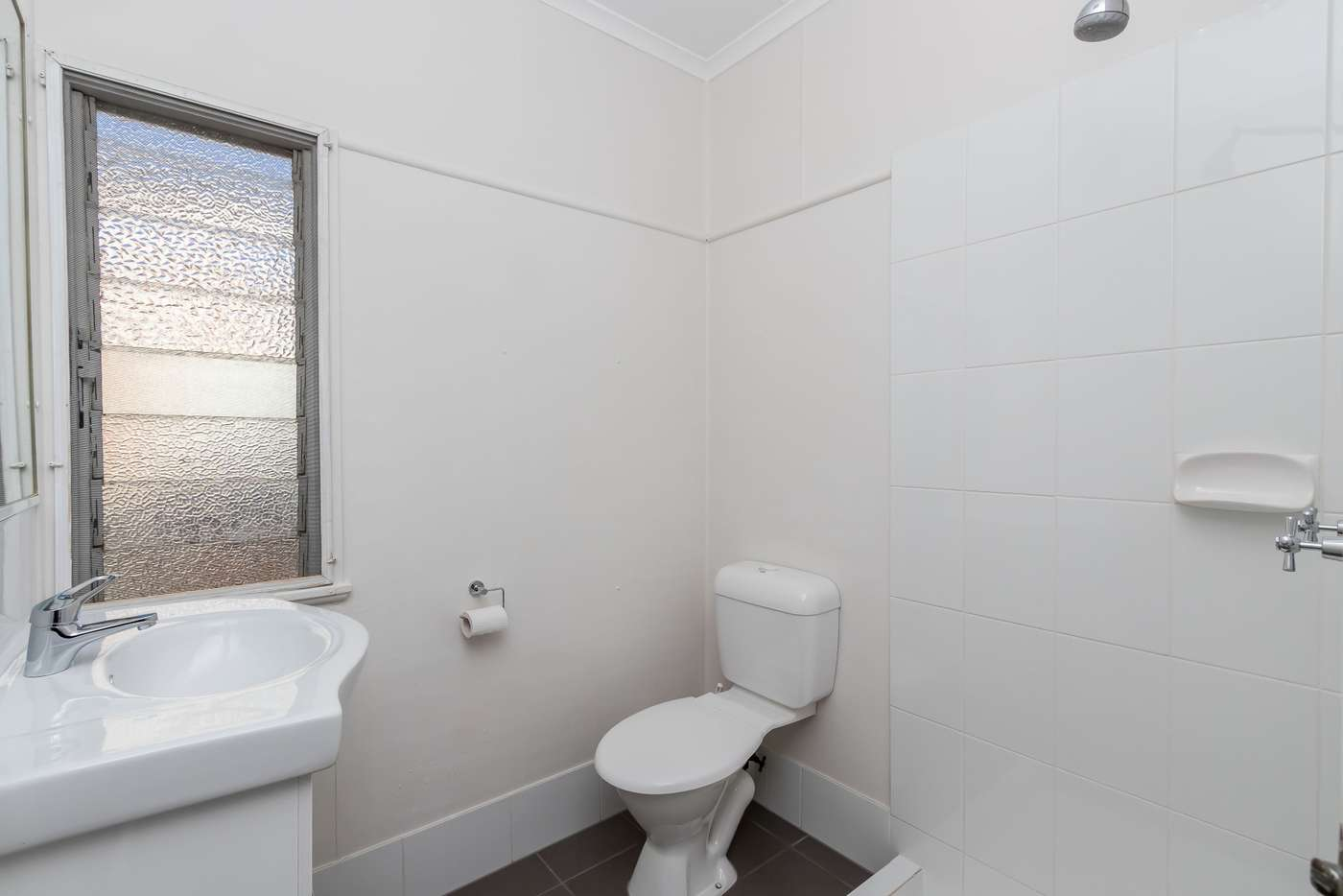Seventh view of Homely unit listing, 1/20 Laurie Anne Lane, Mount Gravatt East QLD 4122
