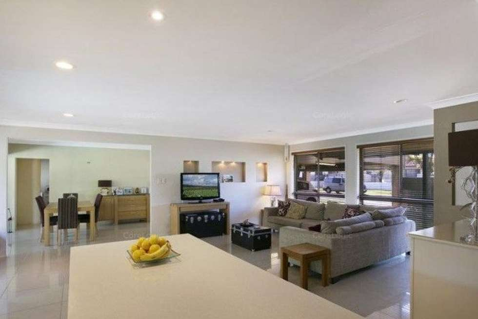 Third view of Homely house listing, 2 Kikori Crescent, Runaway Bay QLD 4216
