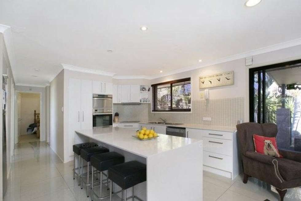 Fourth view of Homely house listing, 2 Kikori Crescent, Runaway Bay QLD 4216