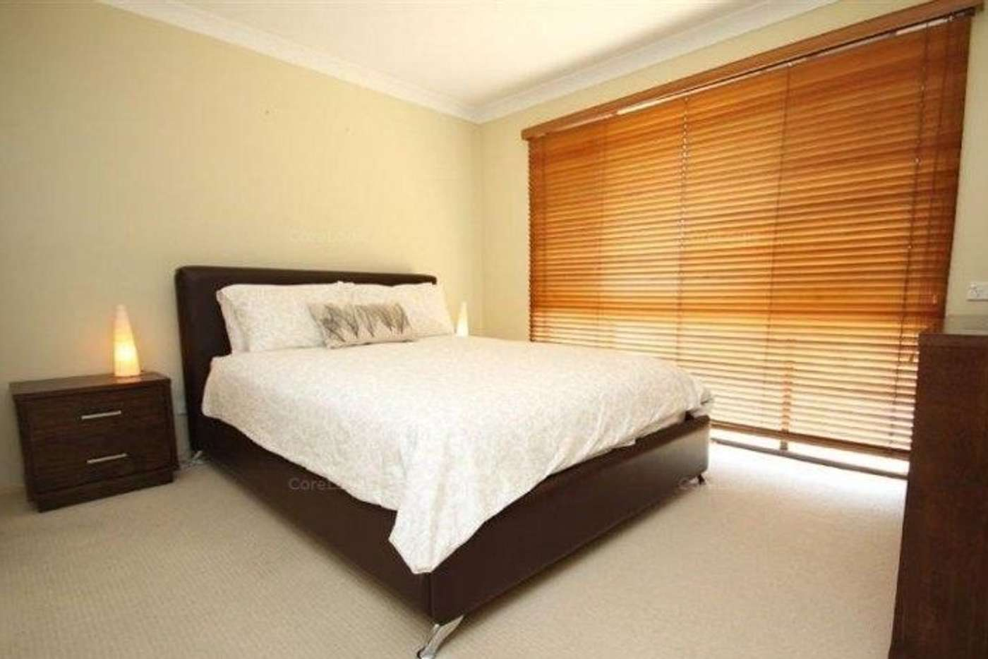 Sixth view of Homely house listing, 2 Kikori Crescent, Runaway Bay QLD 4216
