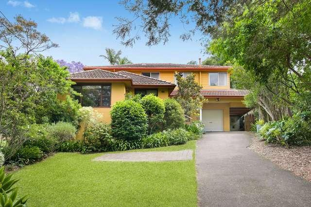 29 Shaddock Avenue, West Pymble NSW 2073
