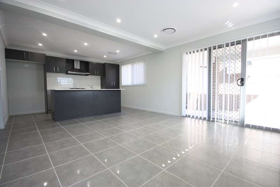 Second view of Homely house listing, 87 MacDonald Road, Bardia NSW 2565