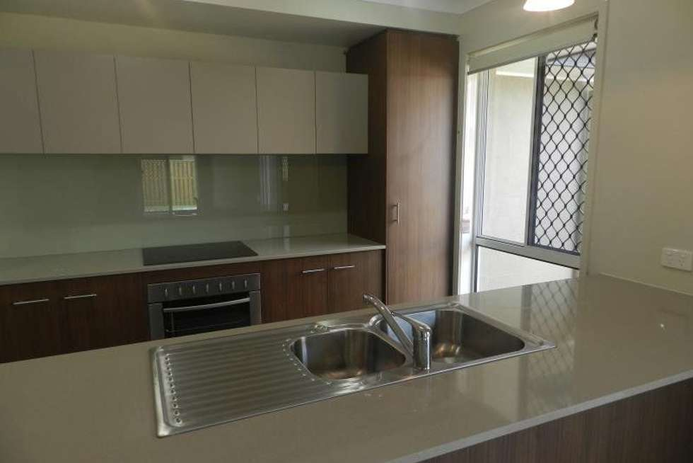 Second view of Homely house listing, 34 Swan Road, Pimpama QLD 4209