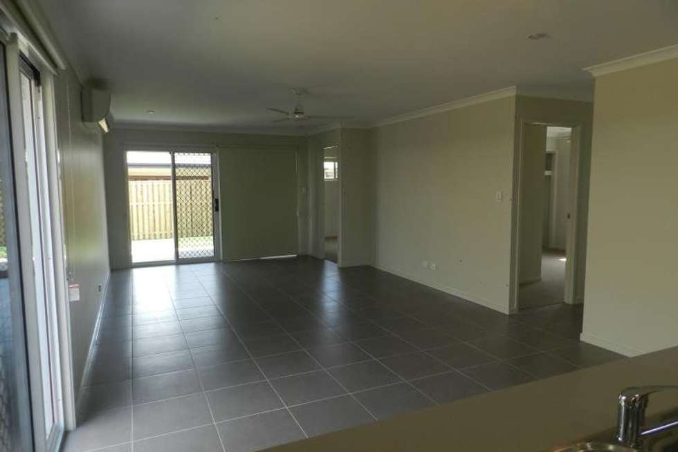 Third view of Homely house listing, 34 Swan Road, Pimpama QLD 4209