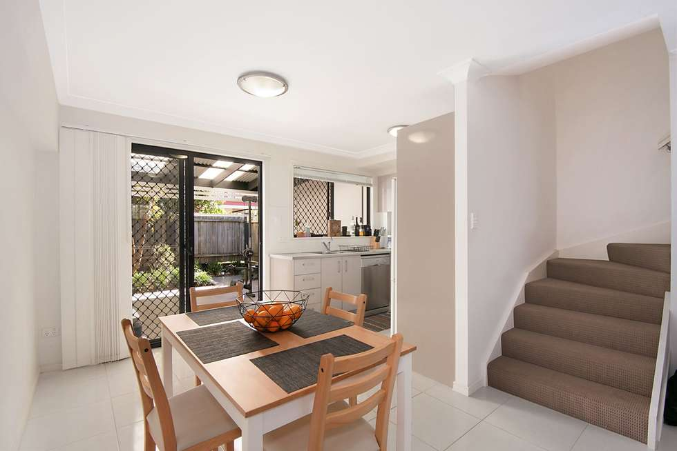 Third view of Homely unit listing, 2/9 Eastleigh Street, Chermside QLD 4032