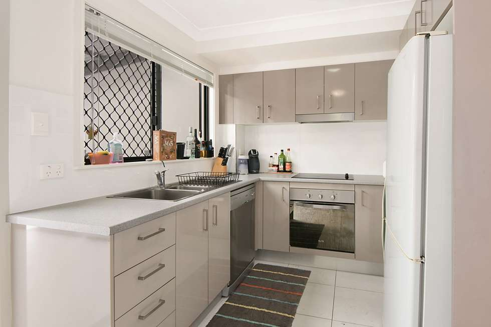 Fourth view of Homely unit listing, 2/9 Eastleigh Street, Chermside QLD 4032