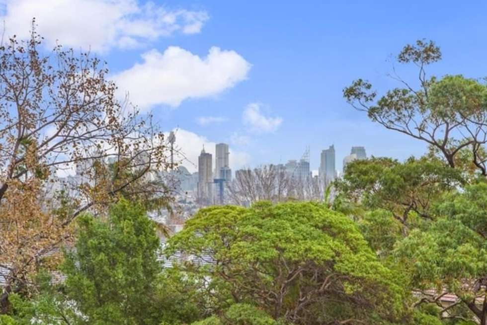 Third view of Homely apartment listing, 23/8 Fullerton Street, Woollahra NSW 2025